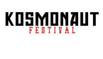 kosmonaut festival, festival stories,