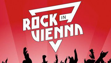 Rock in Vienna Image