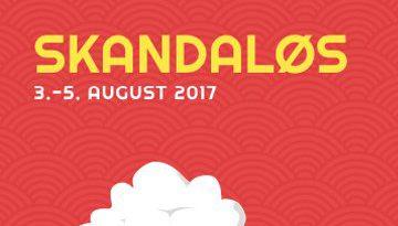 Skandaløs Festival Festival