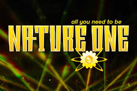 nature one 2018