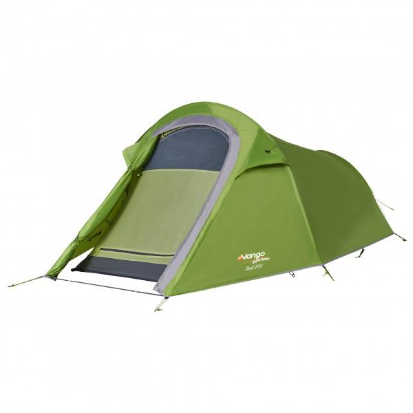 2 Personen Zelt von Vango